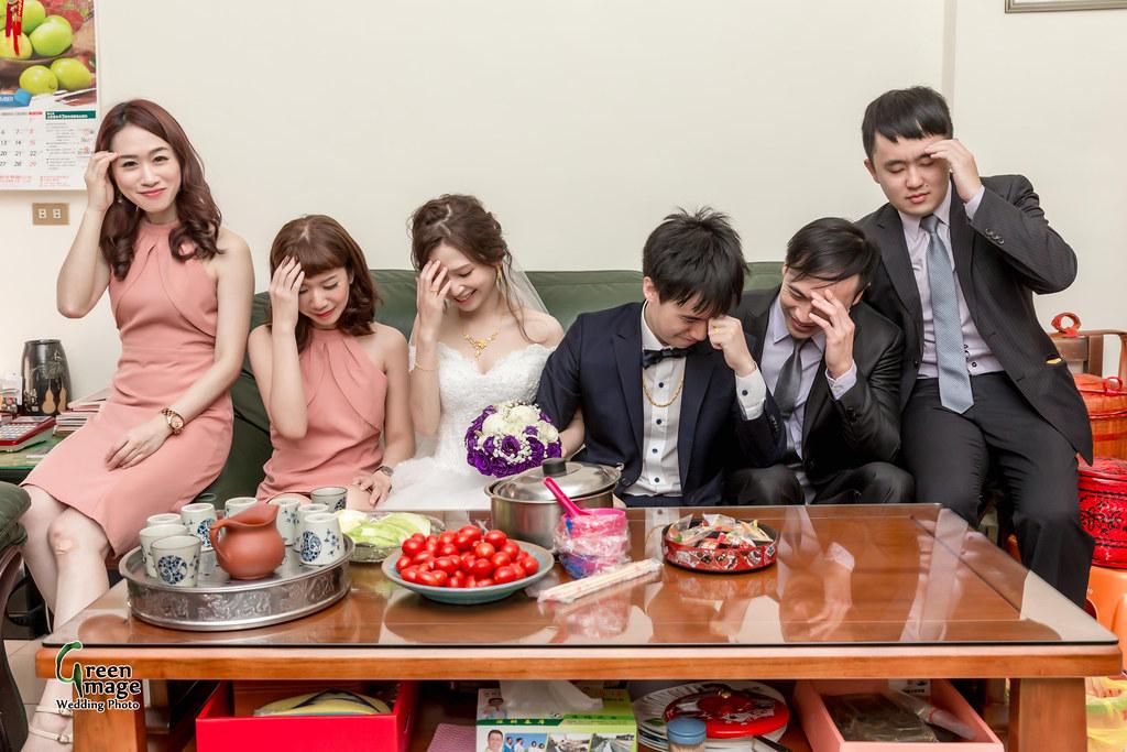 1201 Wedding Day(R)-76