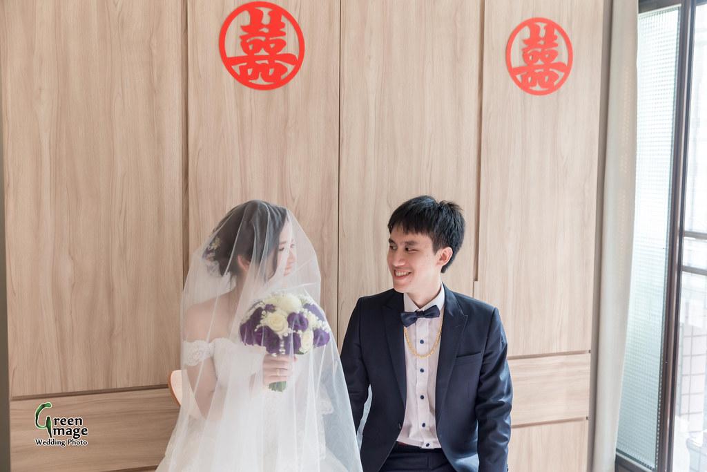 1201 Wedding Day(R)-66