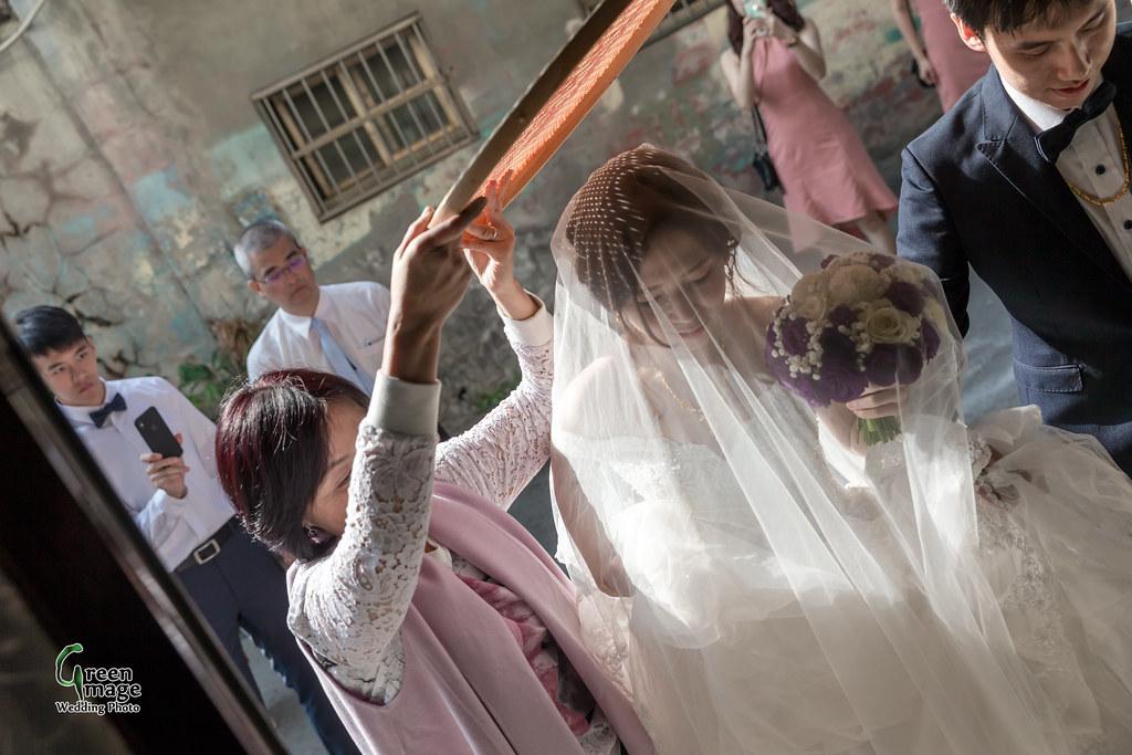 1201 Wedding Day(R)-64