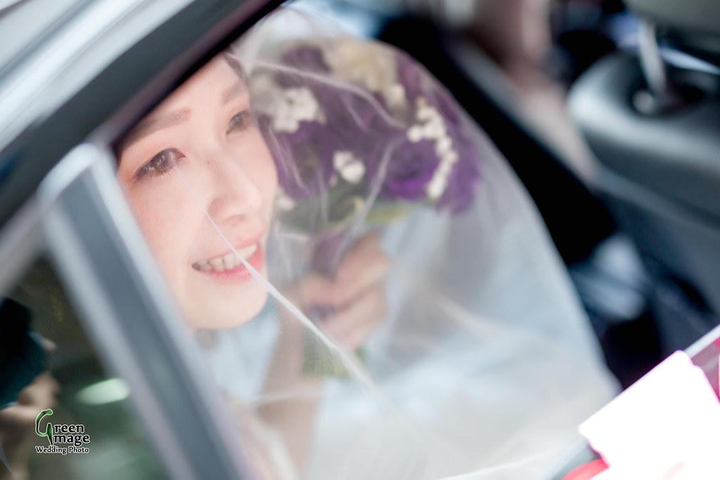 1201 Wedding Day(R)-57
