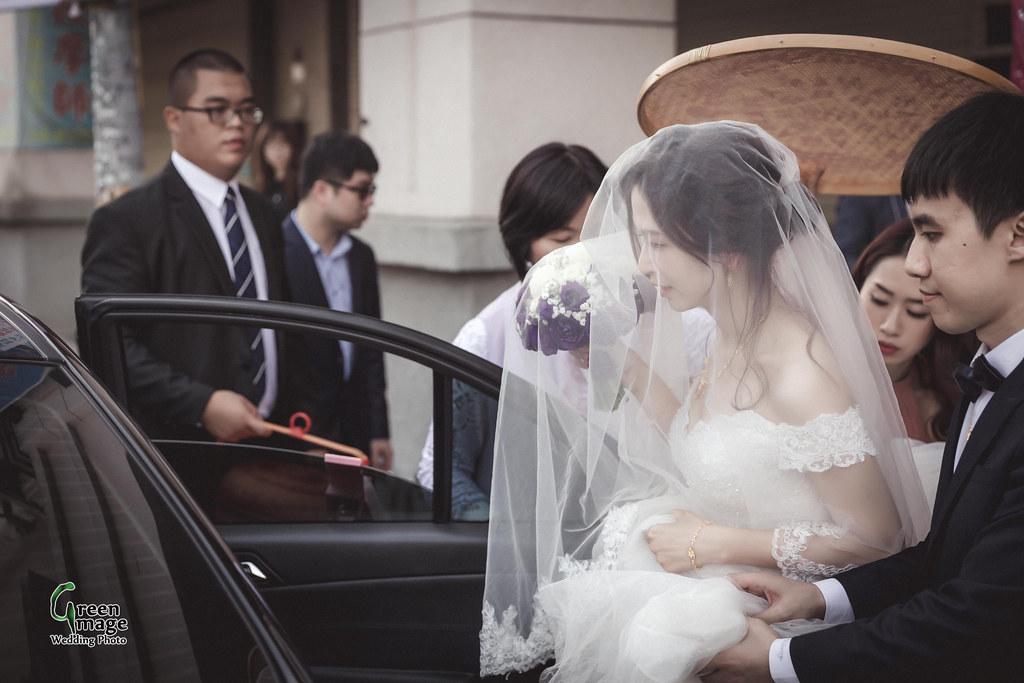 1201 Wedding Day(R)-56