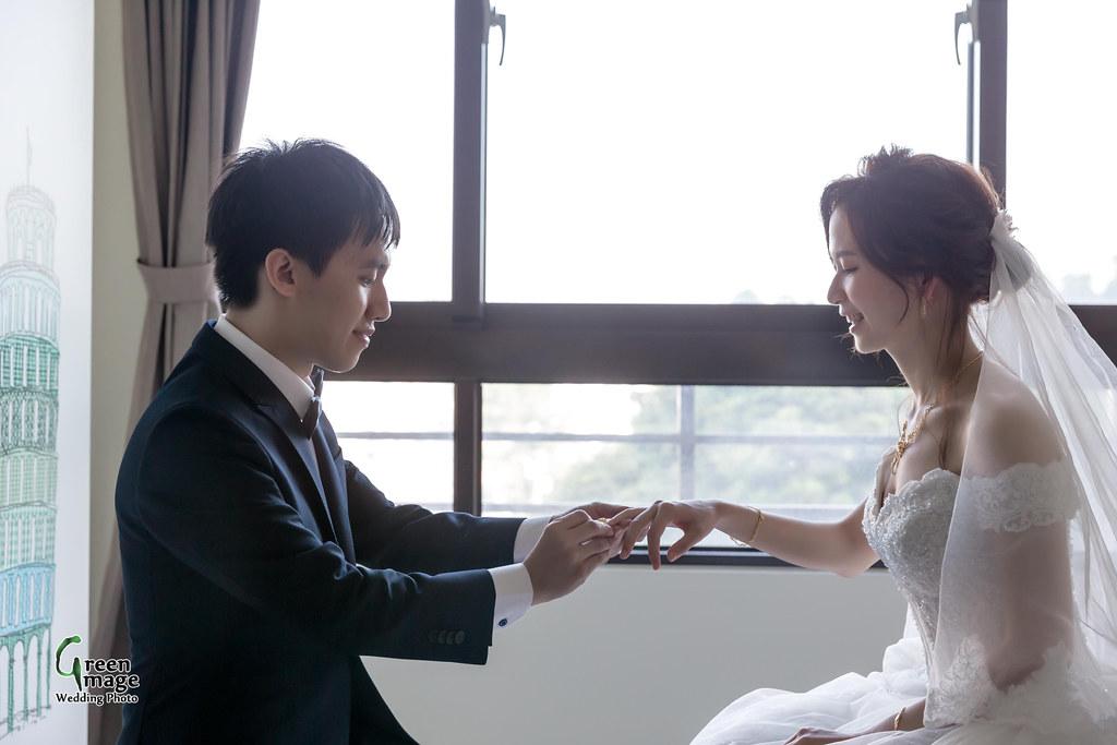 1201 Wedding Day(R)-51