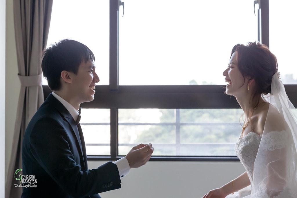 1201 Wedding Day(R)-50