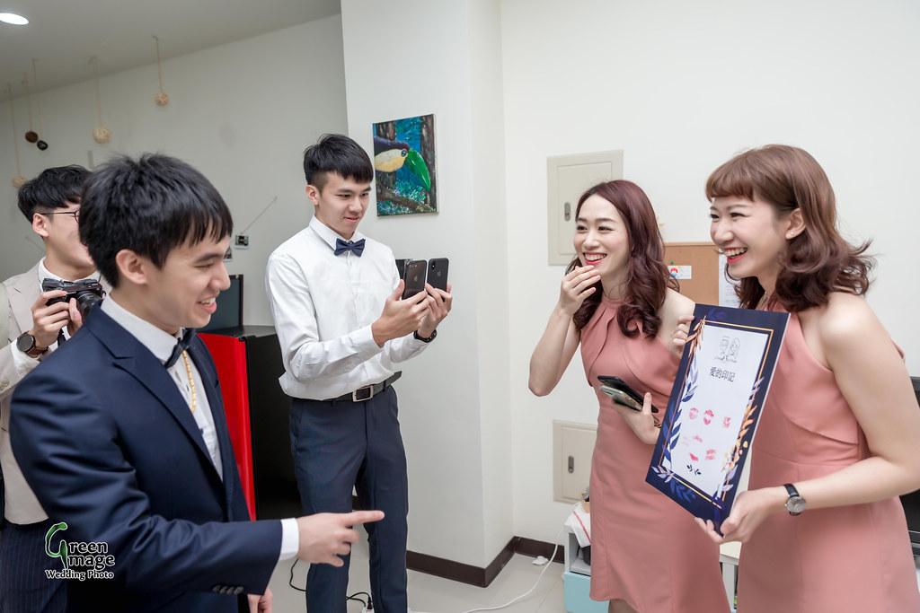1201 Wedding Day(R)-36