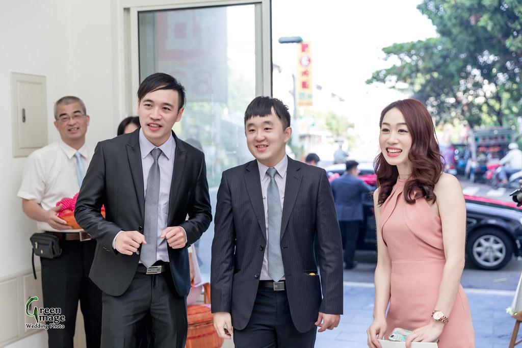 1201 Wedding Day(R)-32