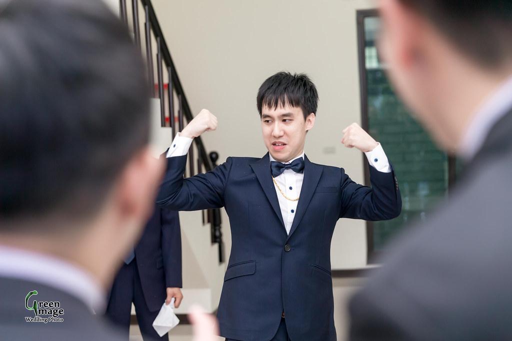 1201 Wedding Day(R)-30