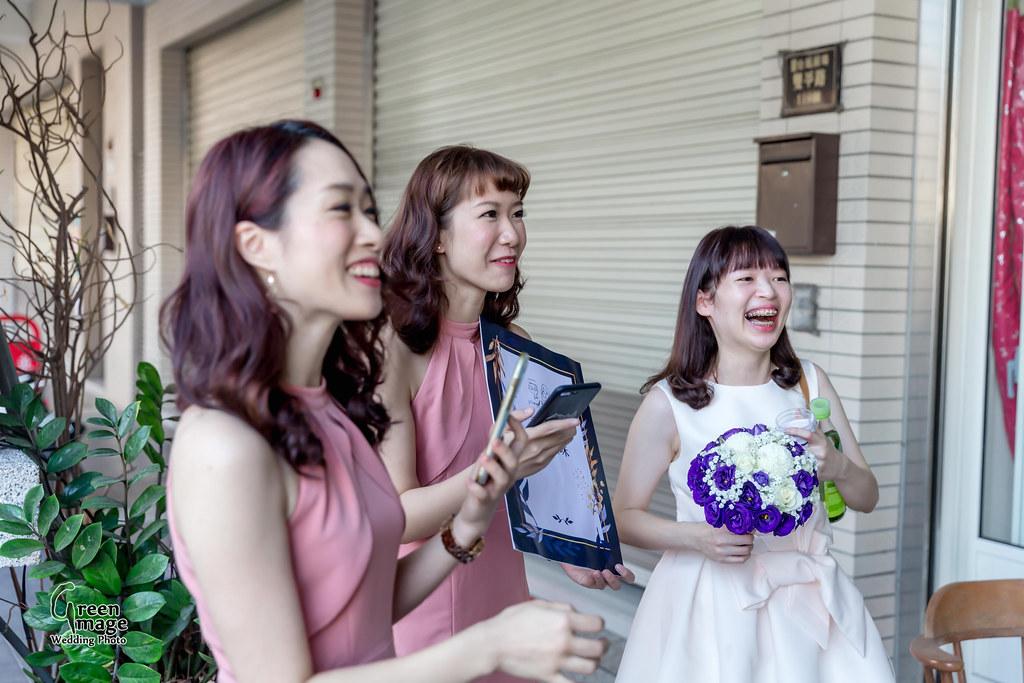 1201 Wedding Day(R)-26