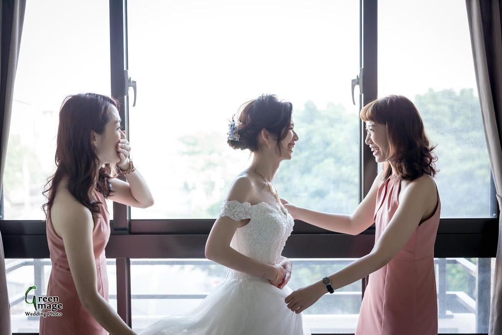 1201 Wedding Day(R)-20