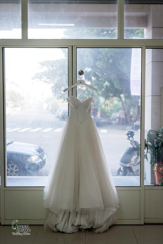 1201 Wedding Day(R)-1