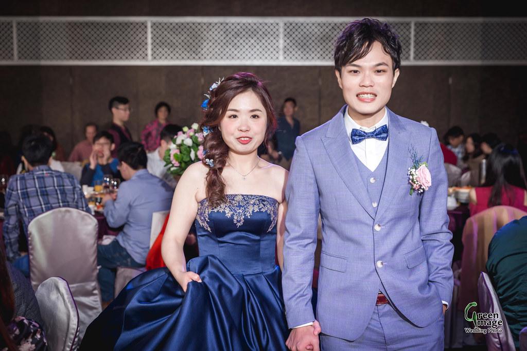 1215 Wedding Day(R) (124)