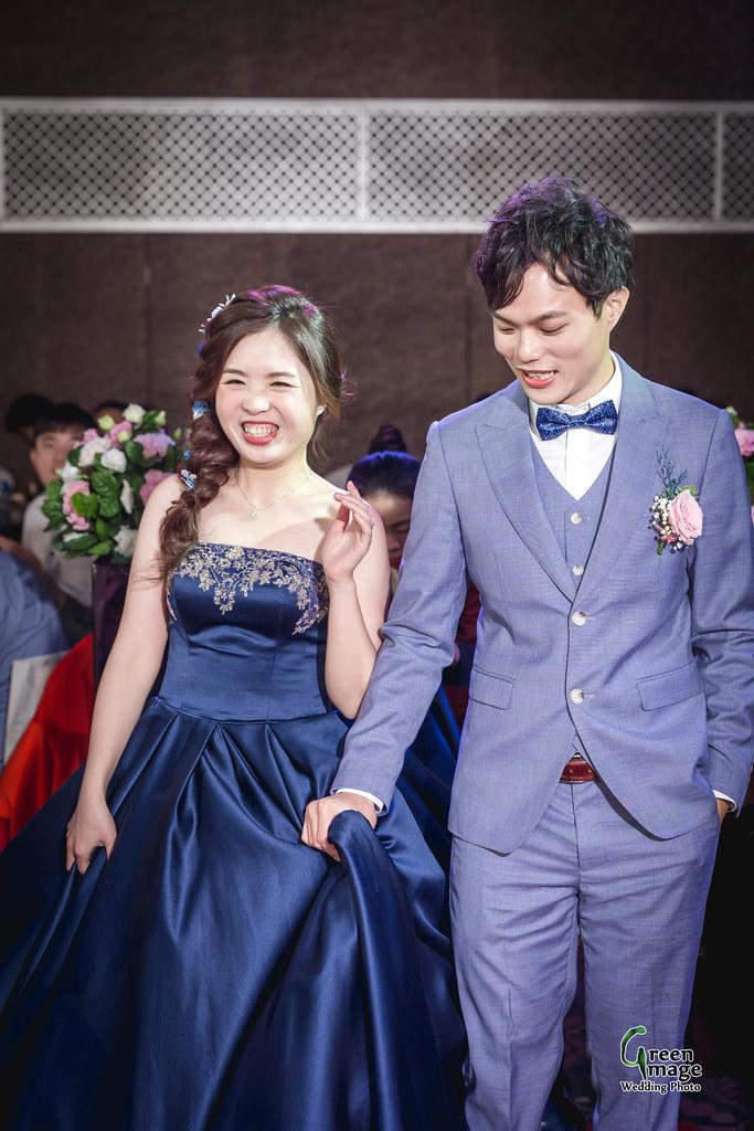 1215 Wedding Day(R) (122)
