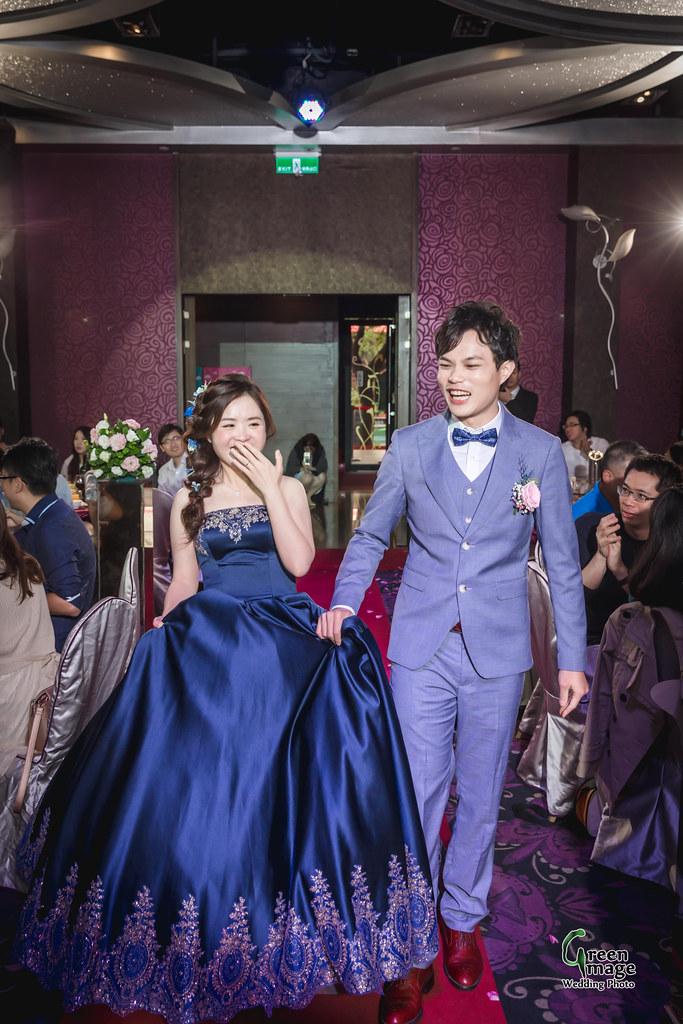 1215 Wedding Day(R) (121)