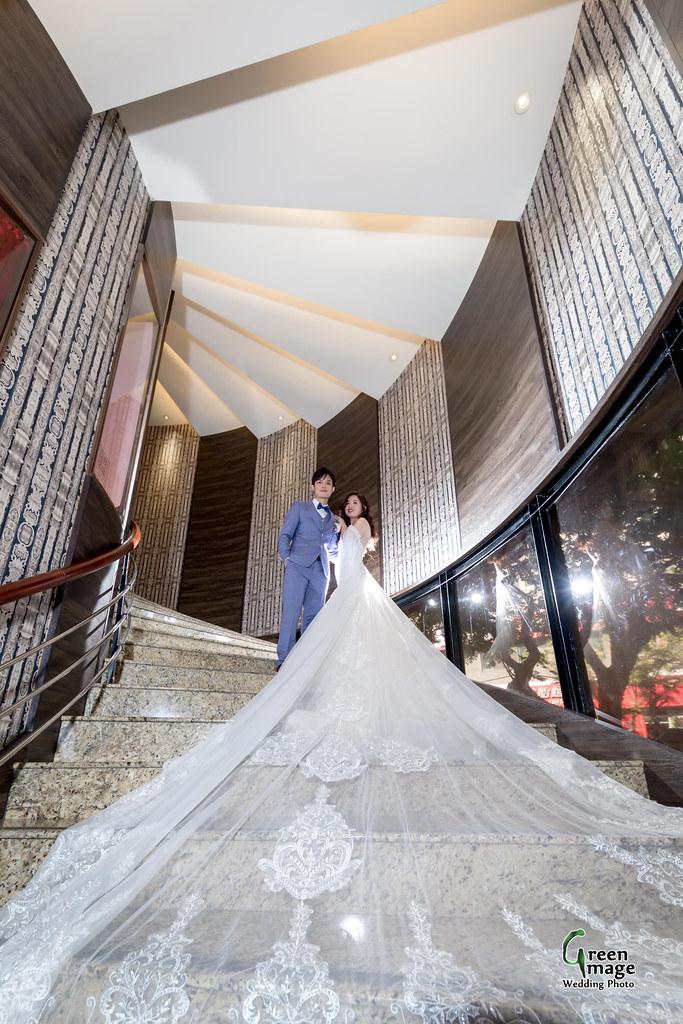 1215 Wedding Day(R) (108)