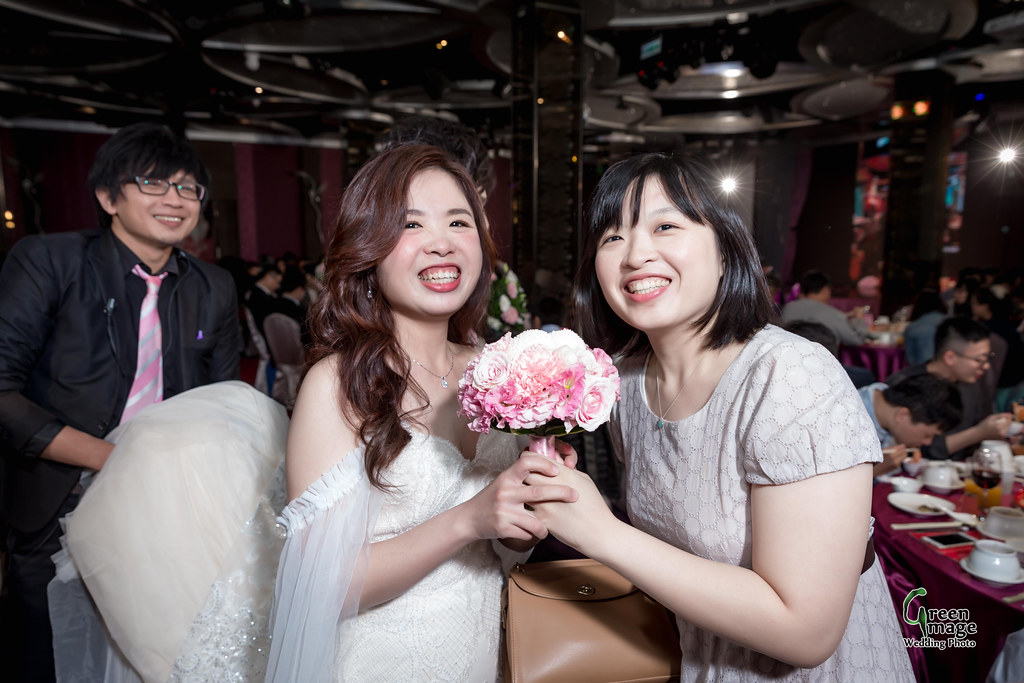 1215 Wedding Day(R) (107)