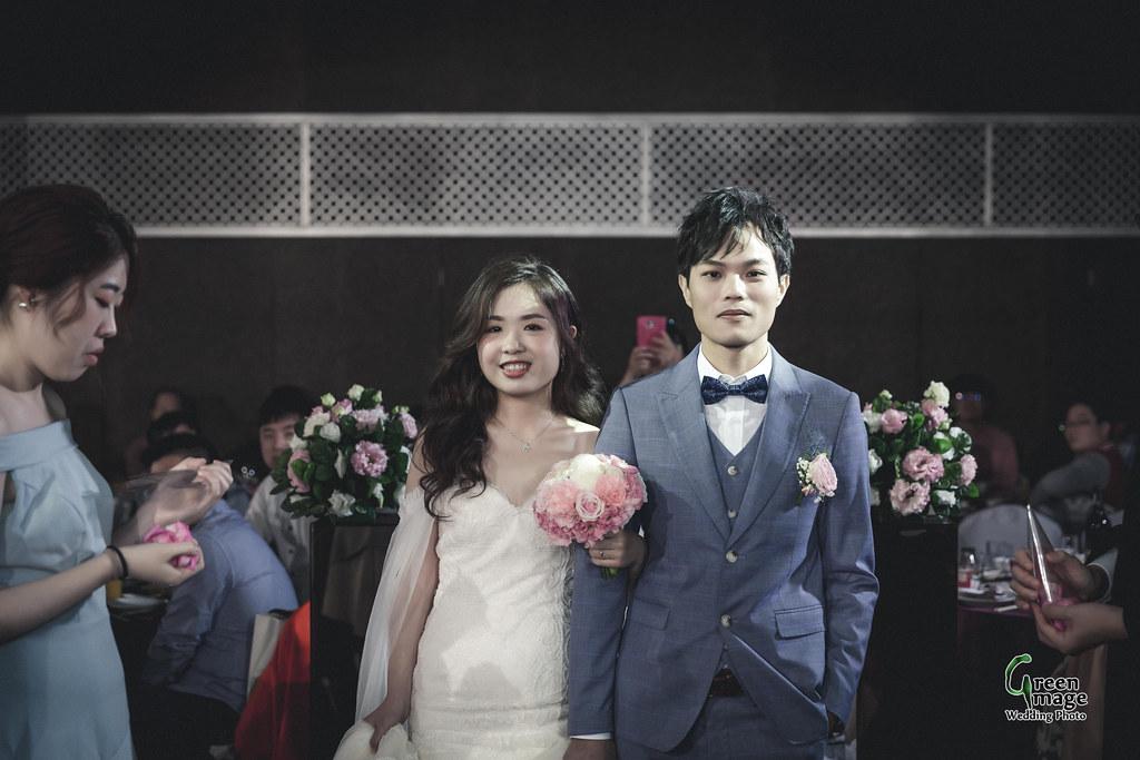 1215 Wedding Day(R) (102)
