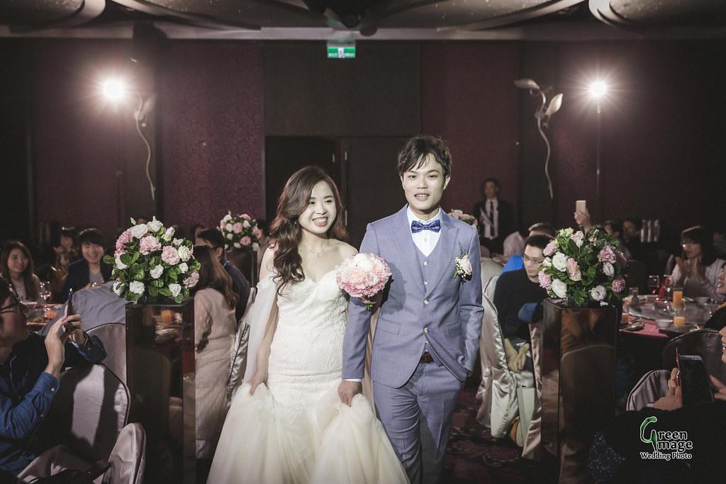 1215 Wedding Day(R) (99)