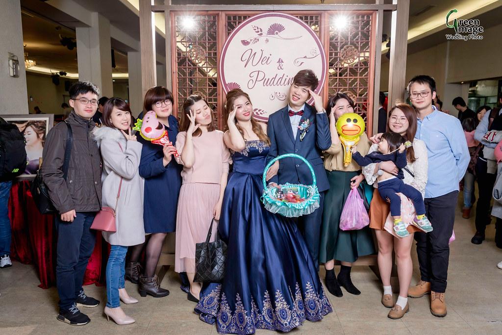 1230 Wedding day(R)-168