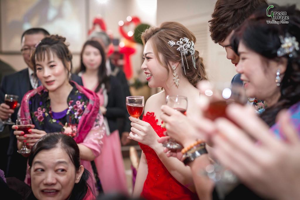 1230 Wedding day(R)-162