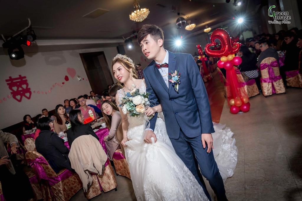 1230 Wedding day(R)-149