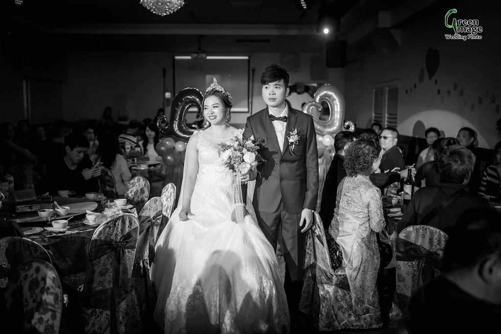 1230 Wedding day(R)-147