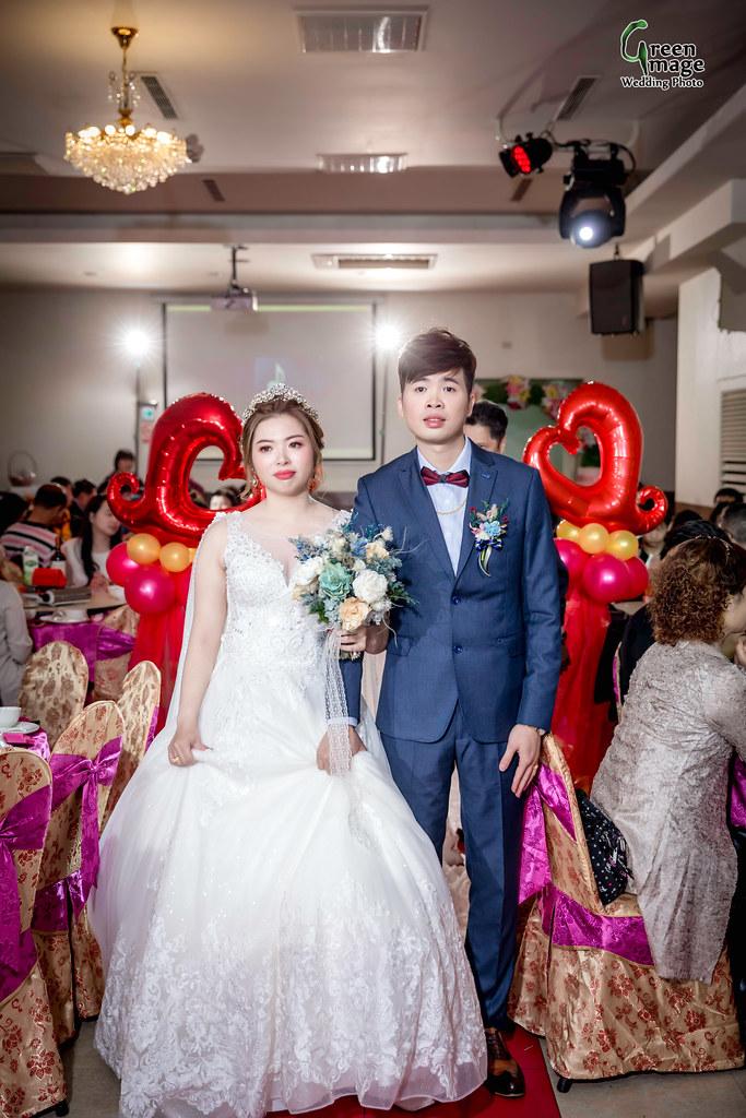 1230 Wedding day(R)-146