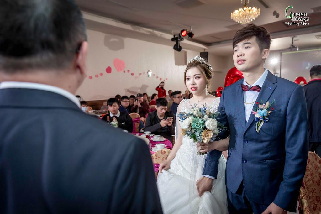 1230 Wedding day(R)-144