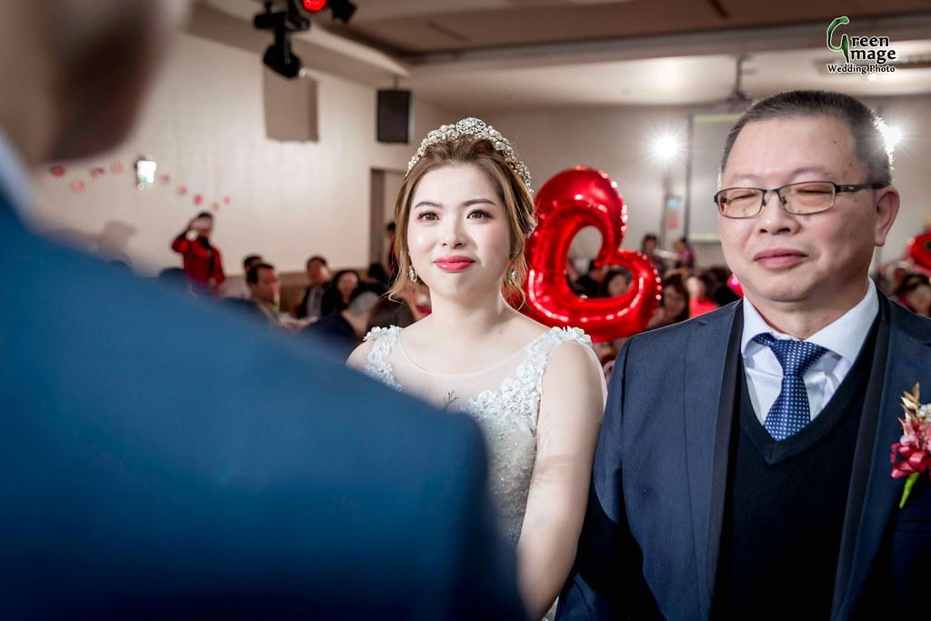 1230 Wedding day(R)-143