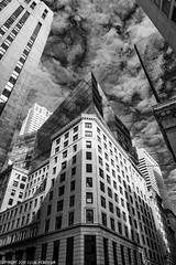 D7K_0460: Downtown Boston [In Explore] (Colin McIntosh) Tags: 2019 boston infrared nikon d7100 kolari 720nm filter