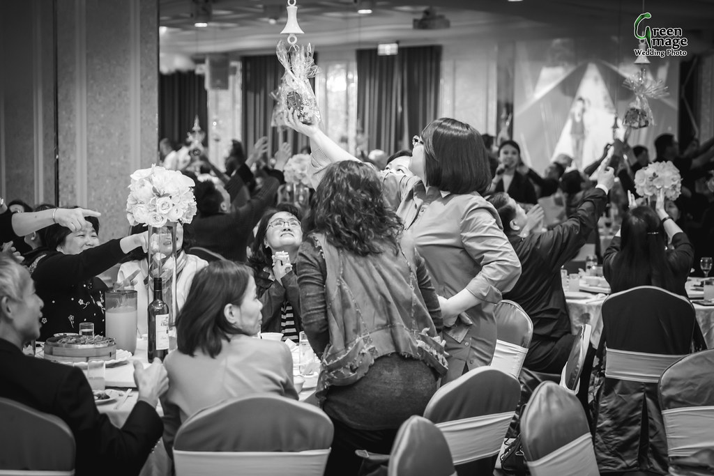 0119 Wedding day(R)-210