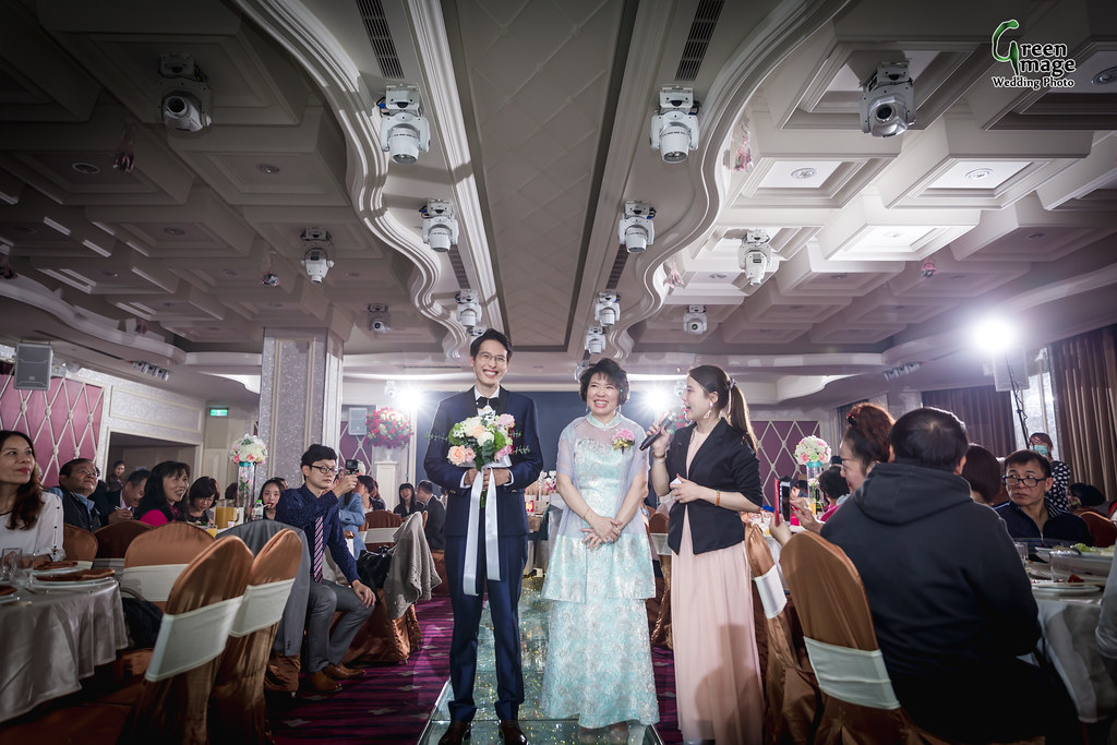 0119 Wedding day(R)-127