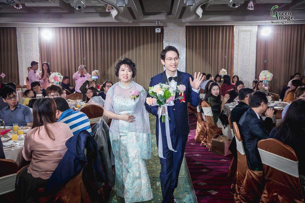 0119 Wedding day(R)-125