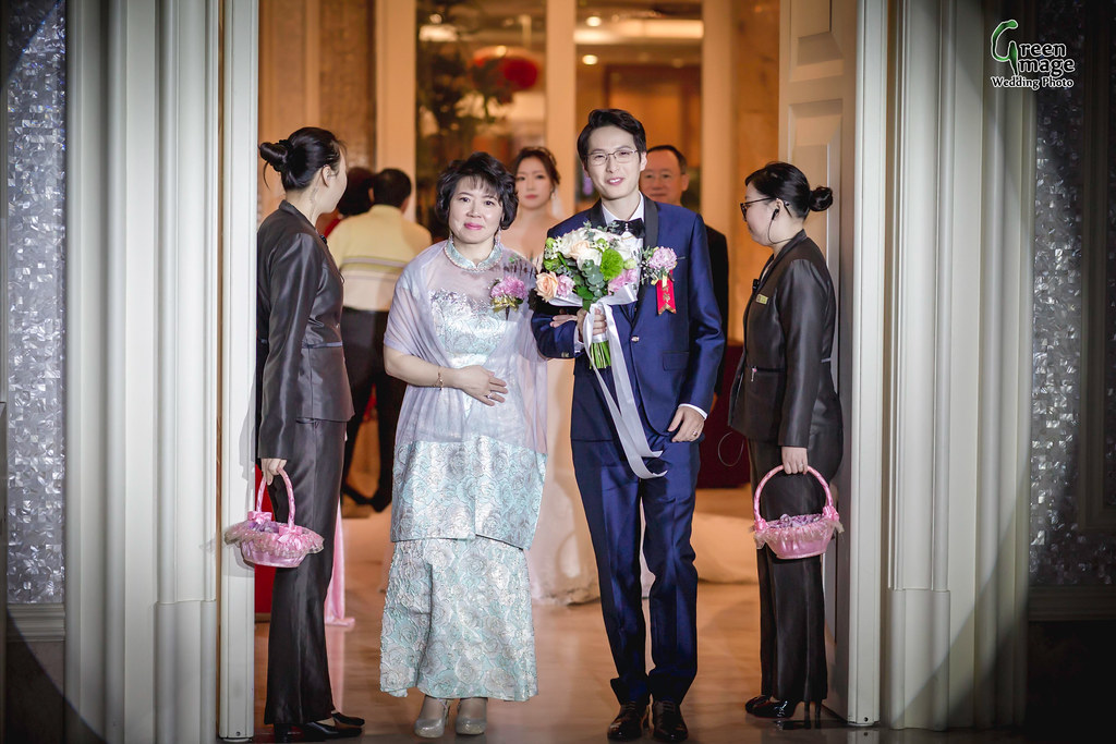 0119 Wedding day(R)-122