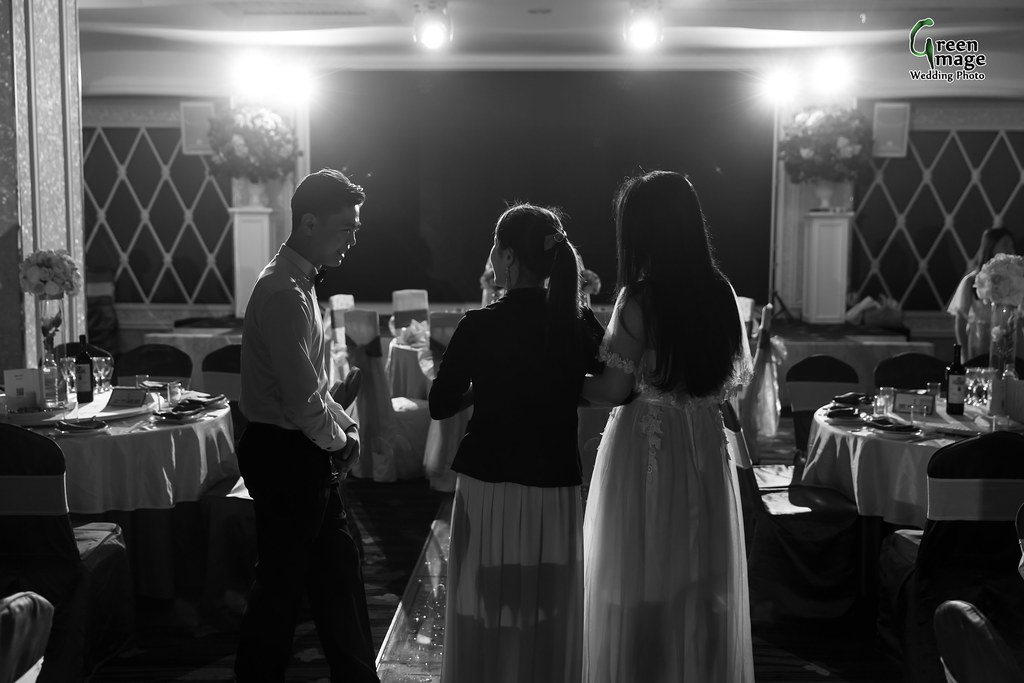 0119 Wedding day(R)-103
