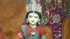 April 20, 2019 (ISKCON Houston) Tags: hare krishna dham iskcon houston texas sri radha nilamadhava
