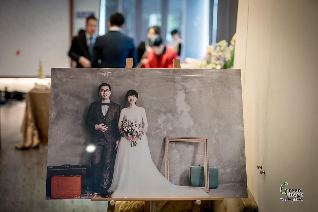 0127 Wedding day(R)-91