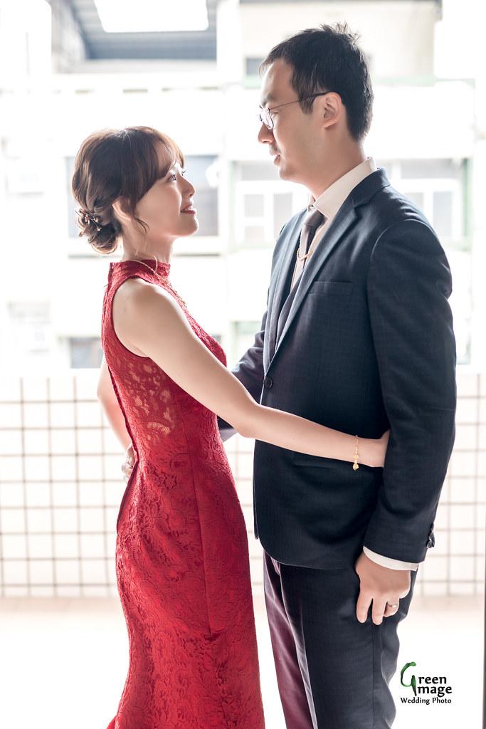 0127 Wedding day(R)-85
