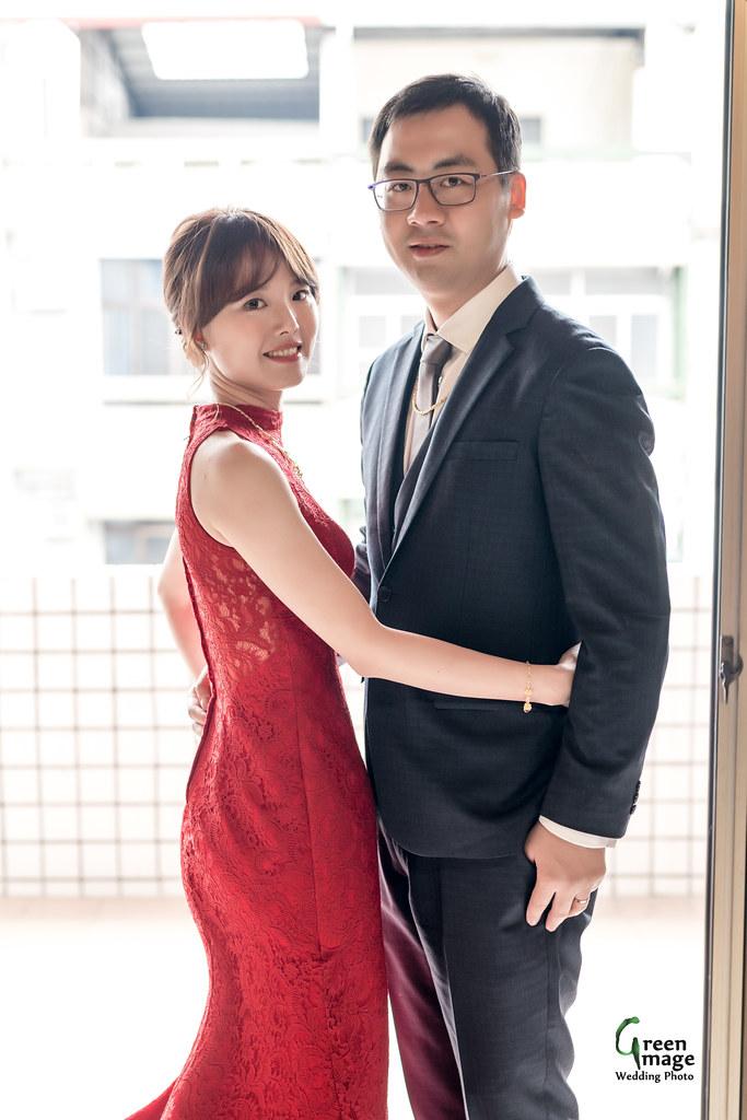 0127 Wedding day(R)-84