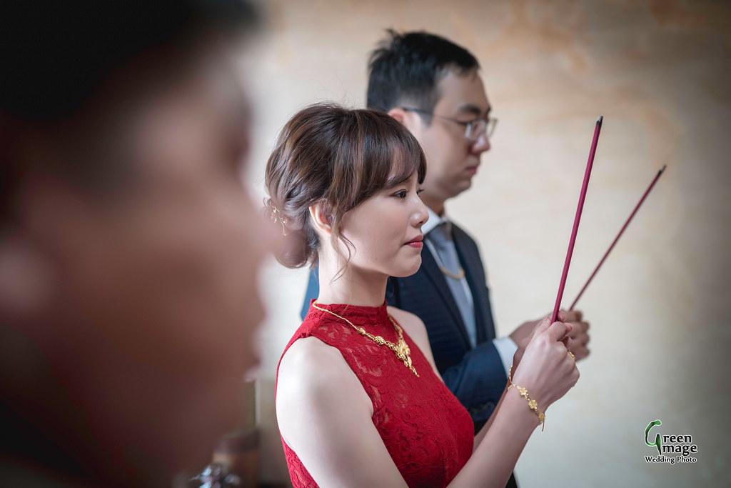 0127 Wedding day(R)-82