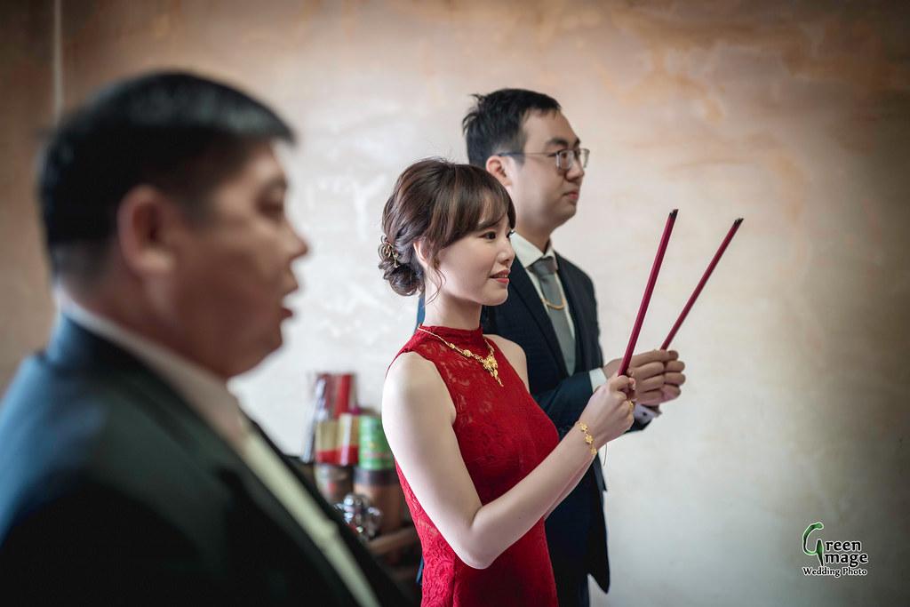 0127 Wedding day(R)-81