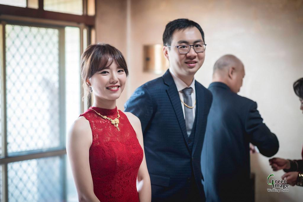0127 Wedding day(R)-79