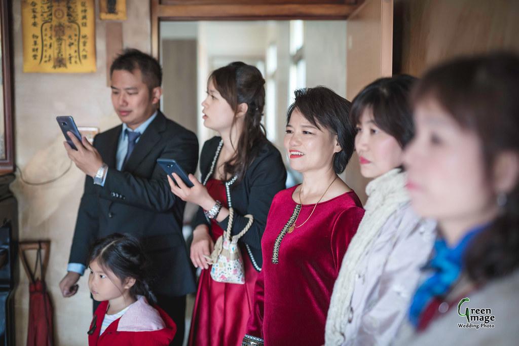 0127 Wedding day(R)-76