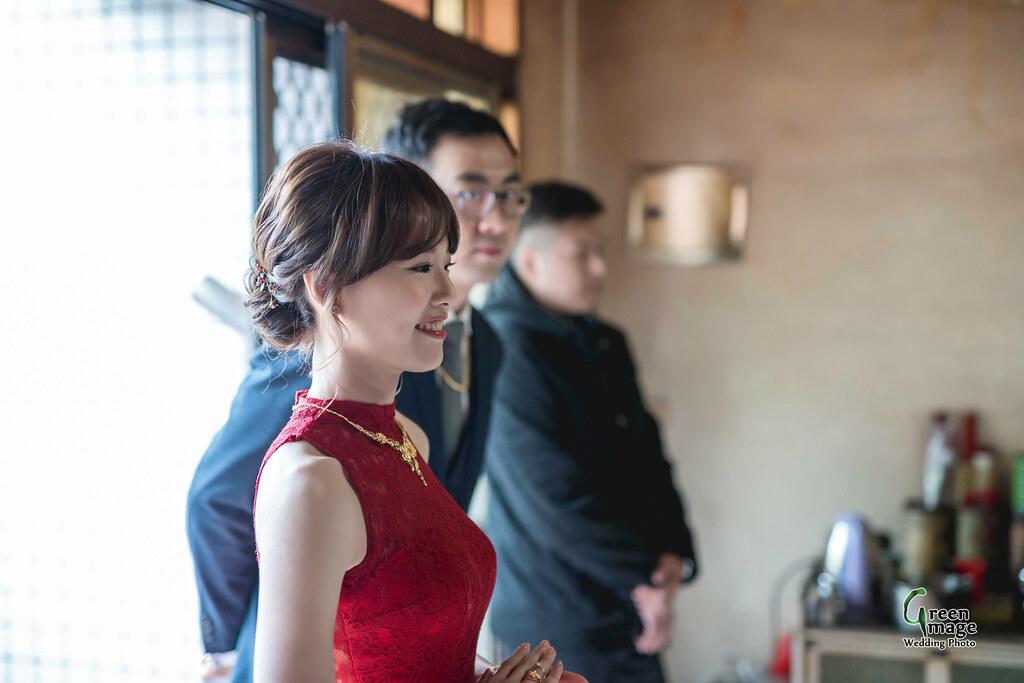 0127 Wedding day(R)-75