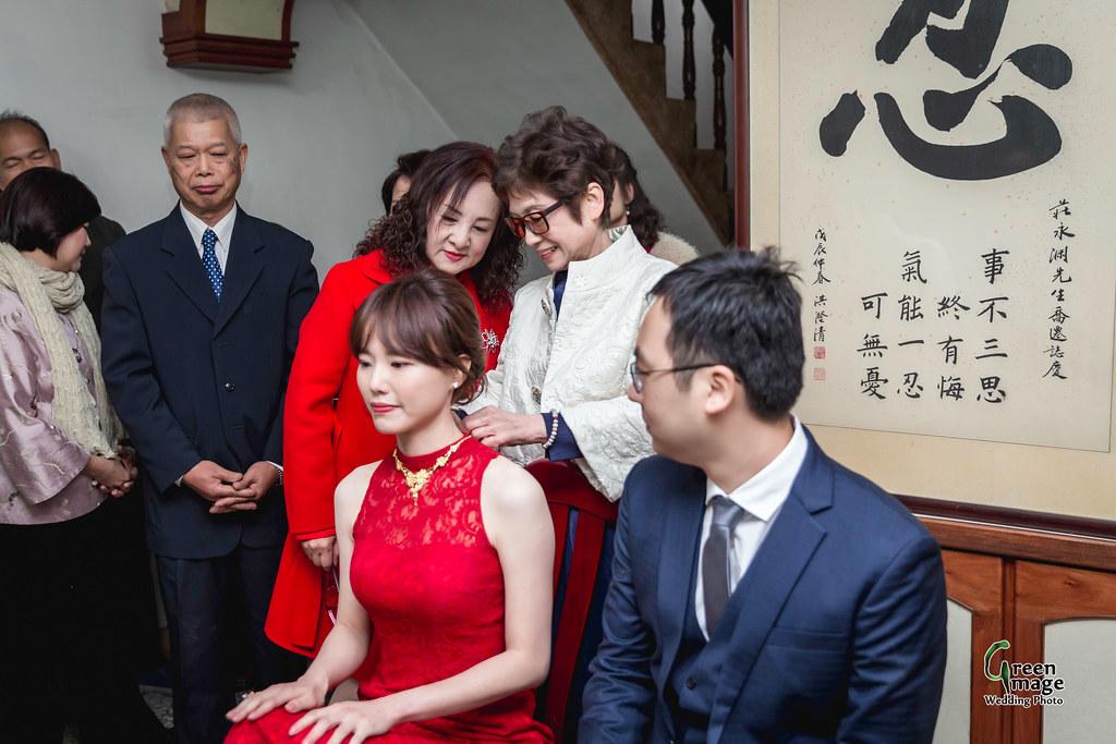 0127 Wedding day(R)-62