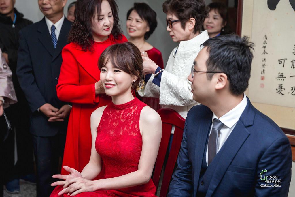 0127 Wedding day(R)-61