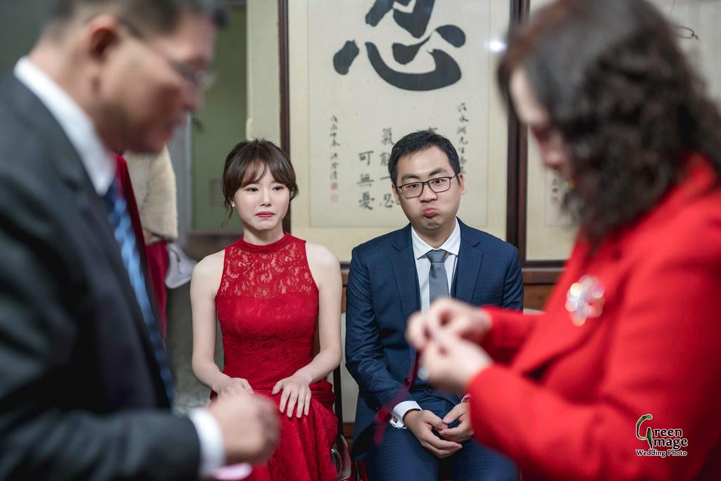 0127 Wedding day(R)-54