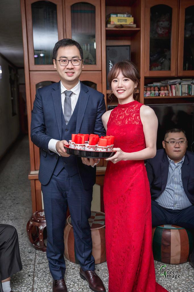 0127 Wedding day(R)-51