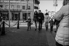 DR151107_1569D (dmitryzhkov) Tags: urban city everyday public place outdoor life human social stranger documentary photojournalism candid street dmitryryzhkov moscow russia streetphotography people man mankind humanity bw blackandwhite monochrome