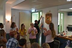 JER_5691 (Jeroen Roos) Tags: scouting scoutingholendrecht bevers welpen scouts explorers paasbrunch 2019