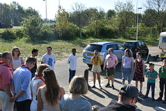 JER_5674 (Jeroen Roos) Tags: scouting scoutingholendrecht bevers welpen scouts explorers paasbrunch 2019