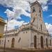 Iglesia Nuestra Señora de Altagracia II...